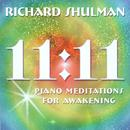 11:11 Piano Meditations For Awakening thumbnail