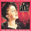 The Voice Of The Sparrow - The Very Best Of Edith thumbnail