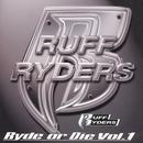 Ryde Or Die, Vol.1 thumbnail