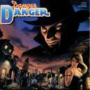 Danger Danger thumbnail