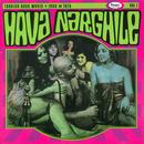 Hava Narghile: Turkish Rock Music 1966-1975 thumbnail