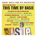 This Time By Basie thumbnail