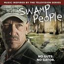 Swamp People (Music Inspired By The Television Series) thumbnail