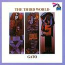 Third World thumbnail