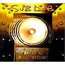 Dancehall Malfunction thumbnail