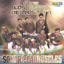 Somos Los Duros De La Salsa thumbnail