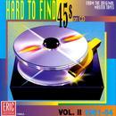 Hard-To-Find 45s On Cd (Volume II) 1961-64 thumbnail