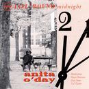 Jazz Round Midnight thumbnail