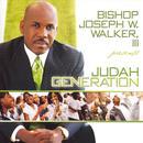 Judah Generation thumbnail