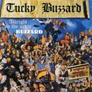 Allright On The Night / Buzzard thumbnail