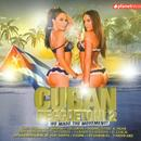 Cuban Reggaeton Vol. 2 thumbnail