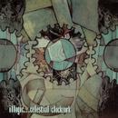 Celestial Clockwork thumbnail