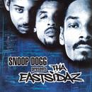 Snoop Dogg Presents Tha Eastsidaz thumbnail