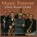 Music Forever thumbnail