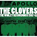 The Winley Recordings 1957-62 thumbnail