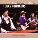 Live From Austin, TX (Live) thumbnail