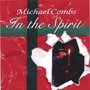 In The Spirit thumbnail