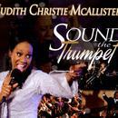 Sound The Trumpet thumbnail