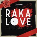 Raka Love thumbnail