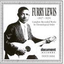 Complete Vintage Recordings Of Furry Lewis: 1927-1929 thumbnail