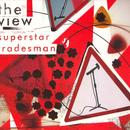 Superstar Tradesman (Single) thumbnail