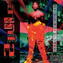 Strictly 4 My N.I.G.G.A.Z... (Explicit) thumbnail