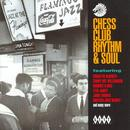 Chess Club Rhythm & Soul thumbnail