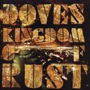 Kingdom Of Rust thumbnail