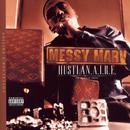 Hustlan.A.I.R.E (Explicit) thumbnail