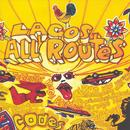 Lagos All Routes thumbnail