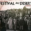 Live From Festival Au Desert, Timbuktu thumbnail