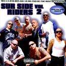 Sur Side Riders, Vol. 2 (Explicit) thumbnail