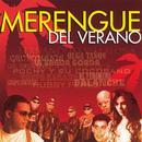 Merengue Del Verano thumbnail
