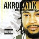 Essential Akrobatik, Vol. 1 (Explicit) thumbnail