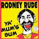 Ya' Mum's Bum thumbnail