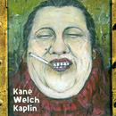 Kane Welch Kaplin thumbnail