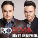 Hoy Es Un Buen Dia (Single) thumbnail