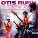 Live at Montreux 1986 thumbnail