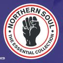 Northern Soul: The Essential Collection thumbnail