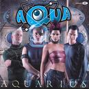 Aquarius thumbnail