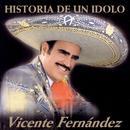 La Historia De Un Idolo Vol. 1 thumbnail