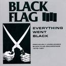 Everything Went Black thumbnail