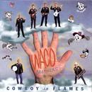 Cowboy In Flames thumbnail