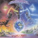No World Order thumbnail
