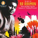 The Best Of A.R. Rahman-Music And Magic From The Composer Of Slumdog Millionaire thumbnail