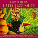 Latin Jazz Suite thumbnail