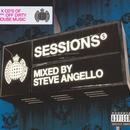 Sessions V.3 (Explicit) thumbnail