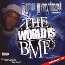 Bleu DaVinci Presents: The World Is BMF's Vol. 2 (Explicit) thumbnail