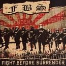 Fight Before Surrender thumbnail