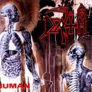 Human (Reissue) thumbnail